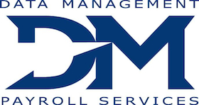 DM Payroll Services, LLC